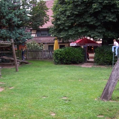 Schutterzeller Mühle  (6)