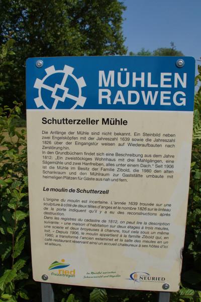 web_radweg
